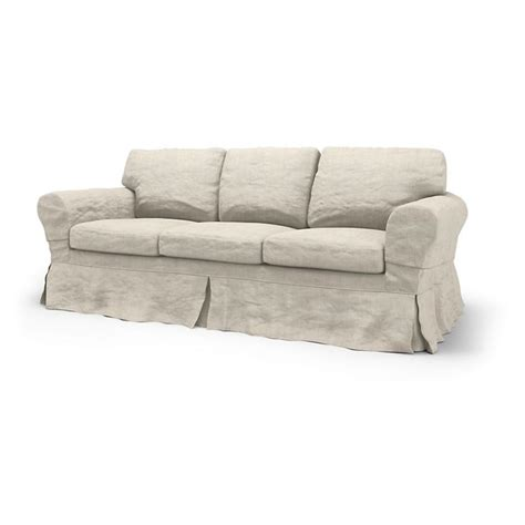 loose fit slipcovers for chairs 17 best ideas about ektorp sofa on pinterest ikea sofa