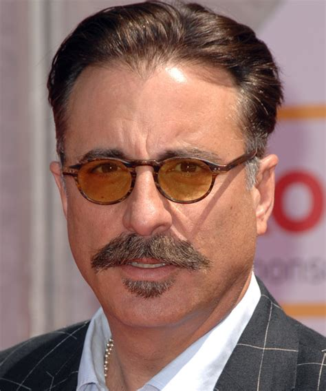 andy garcia hairstyles