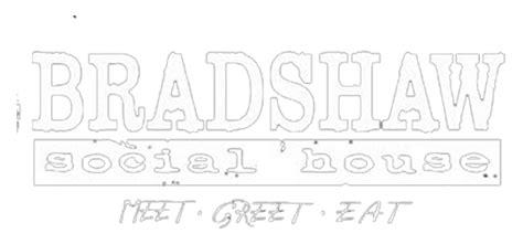 bradshaws social house bradshaw social house charlotte nc bar restaurant live music karaoke
