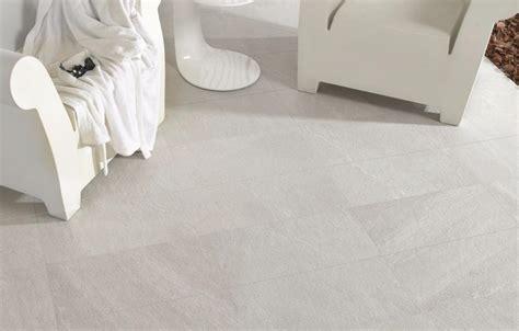 Keraben Brancato Blanco Natural Wall and Floor Tile
