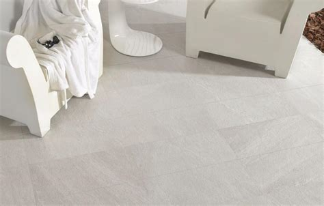Keraben Brancato Blanco Natural Wall and Floor Tile