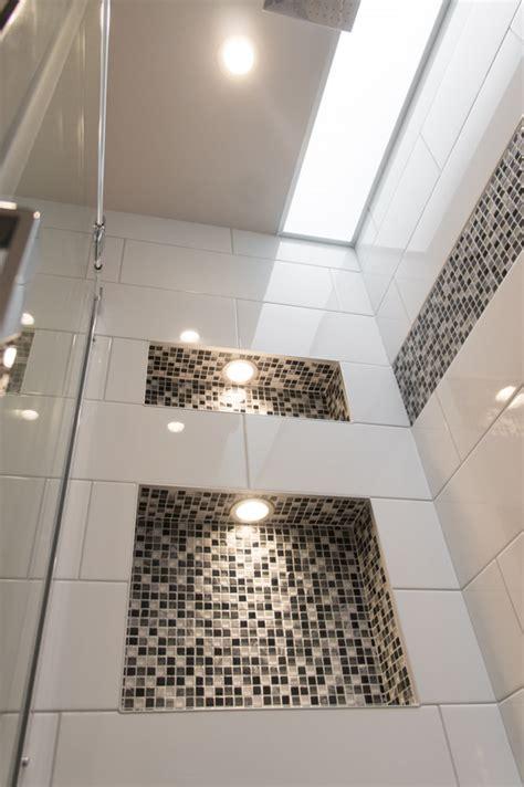 ustensile salle de bain design accessoires salle de bains