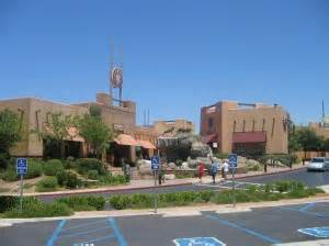 Home Design Outlet Center viejas casino amp outlet center a o reeda o reed