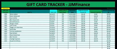 t card template excel 8 sales tracker excel template exceltemplates
