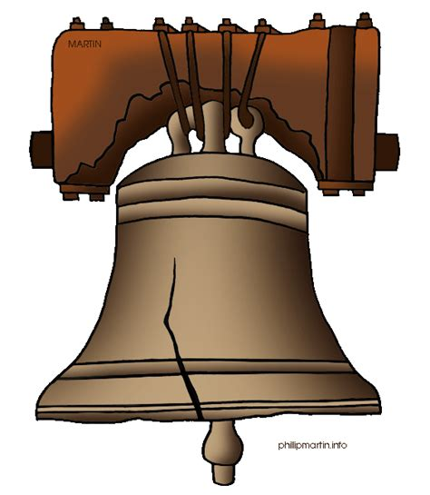Lifer Bell liberty bell free clipart clipartix