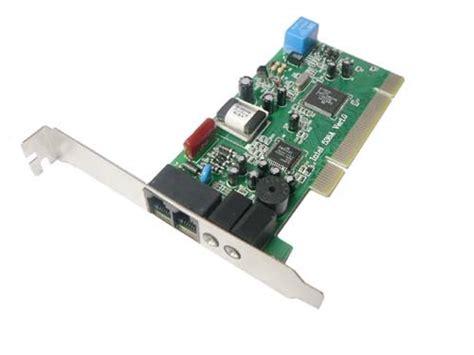 Modem Eksternal pci modem ess teledrive 56k v dx hp hewlett packard 56k modems a dell fax modem