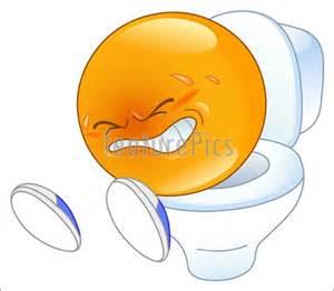 Free Online Bathroom Design Software pooping emoticon illustration
