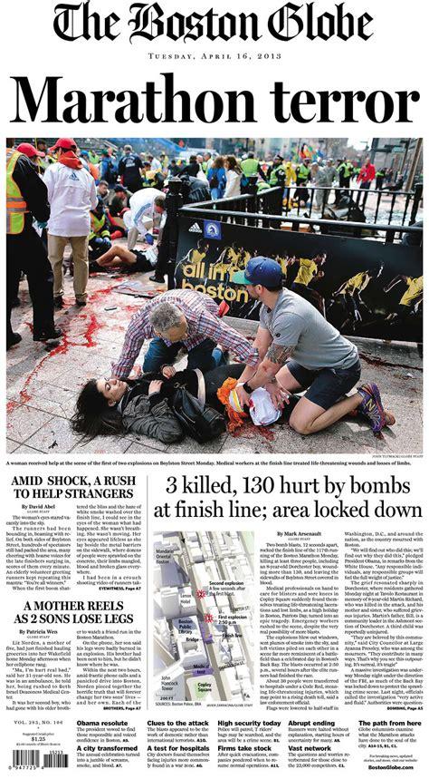the gift of tragedy irma geddon 2017 marathon florida books inside today s fbi boston marathon bombing newseum