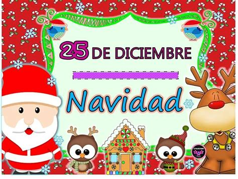 imagenes de cumpleaños de diciembre efem 233 rides del mes de diciembre educaci 243 n primaria