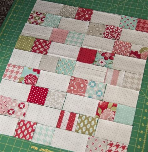 Charm Pack Quilt Patterns For Baby Quilts by Best 25 Charm Pack Ideas On Charm Pack Quilts