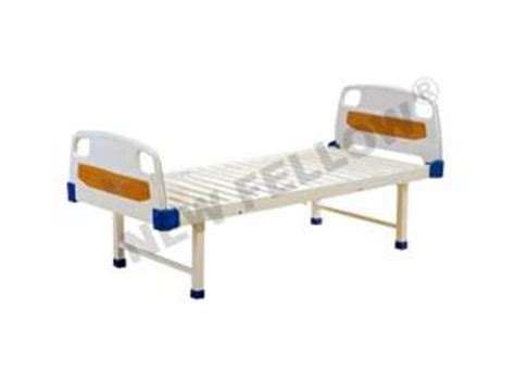 medicare hospital bed buy medicar part d medicar part d for sale