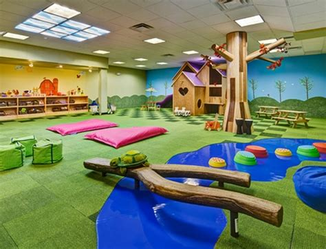 toddler daycare rooms on infant daycare ideas