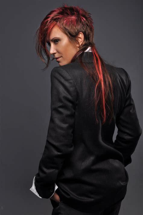 fashionbank stylist oksana breusova