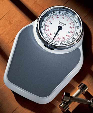 bathroom scale uses professional bathroom scale
