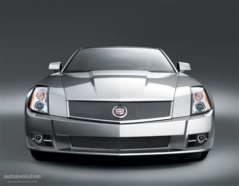how to learn about cars 2009 cadillac xlr v parking system cadillac xlr v specs 2008 2009 2010 2011 autoevolution