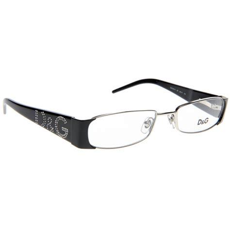d g dd5021b 061 50 glasses shade station