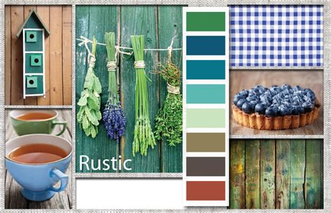 rustic colors rustic colors related keywords suggestions rustic