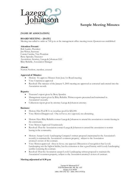 itinerary report sle itinerary report sle 28 images building maintenance