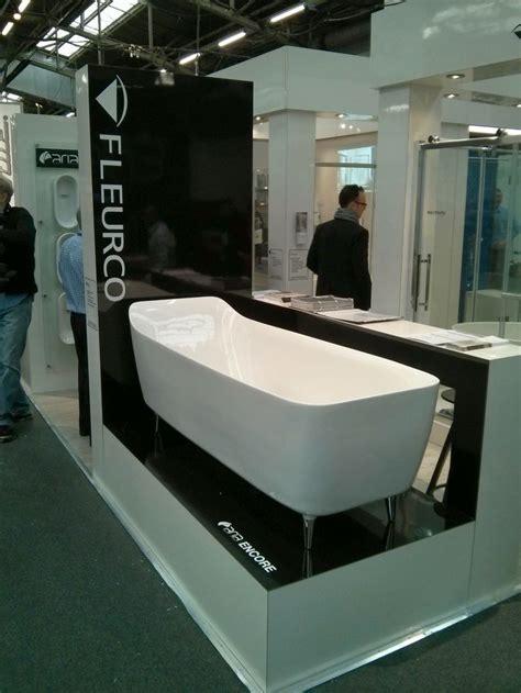 aria bathtubs 1000 images about aria bathtubs on pinterest
