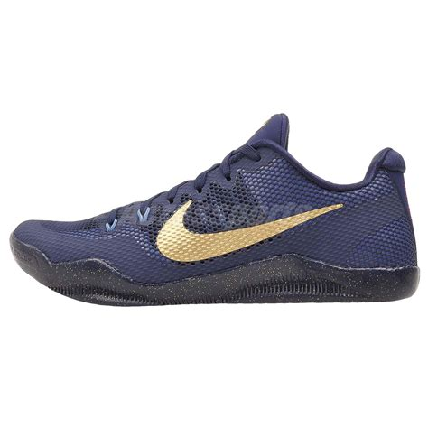 basketball shoes for philippines nike xi basketball mens shoes philippines midnight