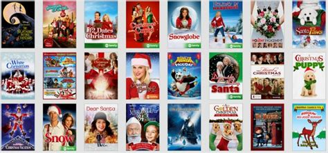 christmas movies on netflix merry ways to get in the christmas spirit with tech