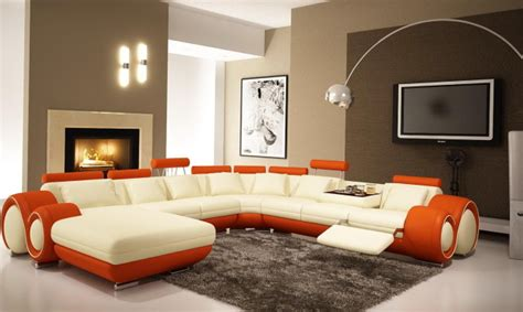 contemporary living room furniture stores home design ideas