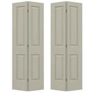 closet doors home depot folding doors closet folding doors home depot