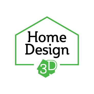 home design 3d by anuman home design 3d steam pc mac gratis anuman interactive