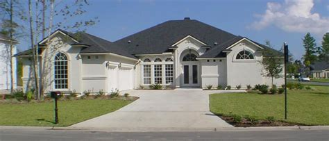florida custom home plans custom home floor plans vs standardized homes
