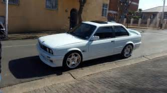 Bmw 325is Archive Bmw 325is Evo 1 Johannesburg Co Za
