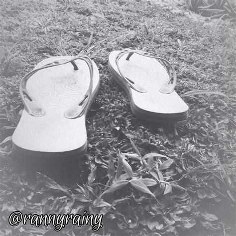 Custom Foto Hitam Putih seni foto hitam putih hujanpelangi