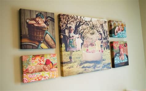 layout canvas newborn baby layouts archives canvas wall layouts