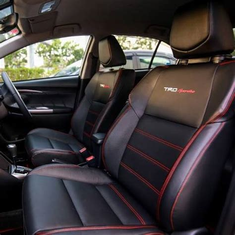 Auto Upholstery Philippines by Mecs Auto Seat Cover Cagayan De Oro Philippines