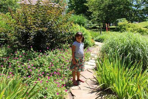 Bear Statue Picture Of Mesker Park Zoo Botanic Garden Mesker Park Zoo Botanic Garden