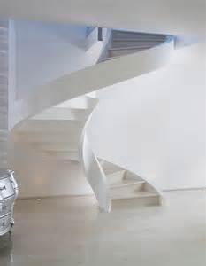 scale in cemento armato per interni scala a chiocciola in cemento eli ca 01