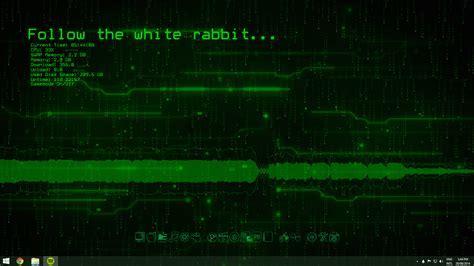 Animated Matrix HD Wallpaper   wallpaper.wiki
