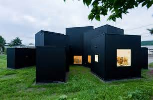 small house big impact with black facade white interiors small house design shd 2015010 pinoy eplans modern