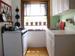 Interior Design For Small Kitchen A Collection Of 10 Small But Smart Kitchen Interior Designs
