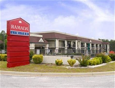 ramada inn limited ramada limited ridgeway deals see hotel photos