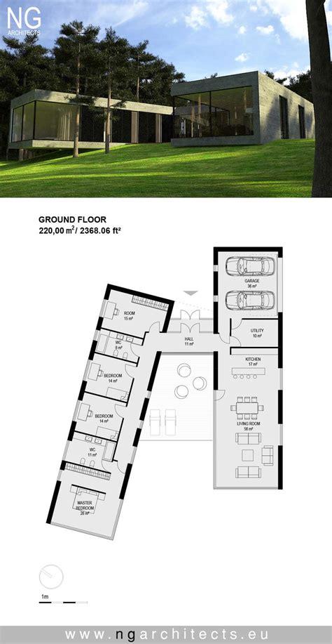 best 25 minimalist house ideas on pinterest modern 14 harmonious minimalist modern house design new at
