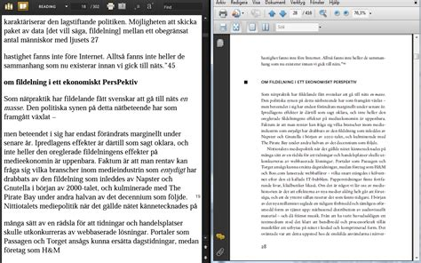 epub format source code efter the pirate bay i epub format och en l 229 ng