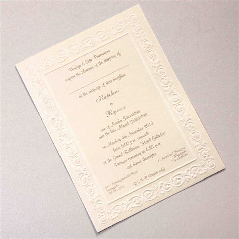 wedding invitations wording sri lanka wedding invitation wording sri lanka matik for