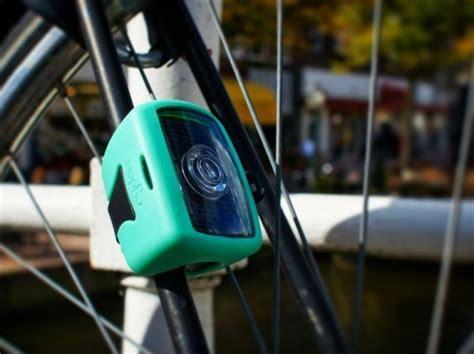 solar bike lights solar rydon pixio bike light stores sunlight for safer