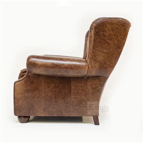 tetrad upholstery tetrad upholstery norton chair
