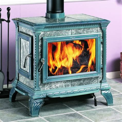 vermont dealer for hearthstone wood and gas stoves