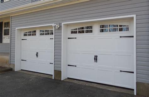 Tamboer Overhead Door In Parsippany Nj 973 886 9 Overhead Garage Doors Nj