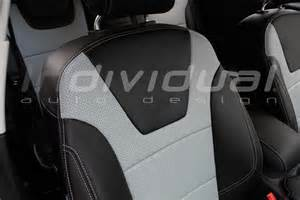 Seat Covers For Ford Focus Car Seat Covers Ford Individual Auto Design