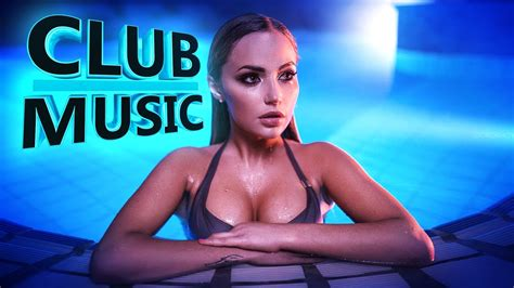 latest house music albums new best club party dance summer house music mix 2016