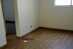 decorart leme decorart pisos laminados vin 237 licos cortinas