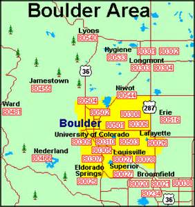 boulder county zip codes frank o mahony welcome to